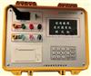 SUTE5000变压器变比测试仪