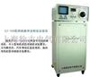 ZJ-15S电机匝间耐压试验仪