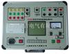 ZS2008重庆高压开关机械特性测试仪