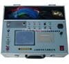 TGK-III湖北武汉高压开关机械特性测试仪