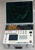 YKG-5010高压开关机械特性测试仪