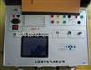 GKC-F福建福州高压开关机械特性测试仪