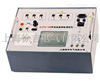 KJTC-VIII开关机械特性测试仪,高压开关机械特性测试仪,智能化开关特性测试仪