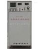 ZJ-12S电机匝间耐压试验仪