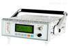 HDWS-II數字式SF6氣體微水測試儀(露點儀)