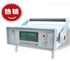 HDSP-500SF6气体纯度分析仪