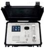 HDFJ-502SF6气体分解产物测试仪