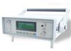 HDFJ-501SF6气体分解产物测试仪