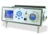 HDSF-503SF6氣體綜合測試儀