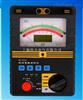 SCBC2000智能双显绝缘电阻测试仪
