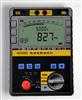 GD2000H绝缘电阻测试仪