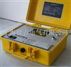 HTBB-IV变压器变比组别测试仪