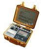 CVT2300(台式)多功能变比测试仪