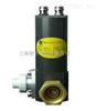 HDGC-51XSF6气体在线监测设备