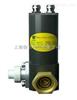HDGC-51XSF6微水密度在线监测装置