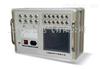 HDGK-S3(6)高压开关综合测试仪