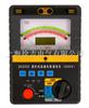 SC2533(2500V)指针式绝缘电阻测试仪