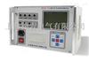 HDGK-8A高压开关综合测试仪