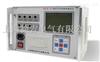 HDGK-8A高壓斷路器機械特性測試儀