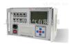 HDGK-8A斷路器/高壓開關動特性測試儀