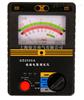 GD2550A绝缘电阻测试仪