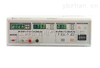 ZC2683绝缘电阻测试仪