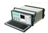 OMWJ-F微机继电保护测试仪
