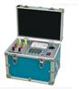 OMDZ-20S直流电阻测试仪