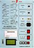 AI-6000D自动抗干扰精密介质损耗测量仪