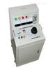 HDSF三倍频感应耐压试验装置