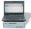 HDRB-Ⅱ变压器绕组变形测试仪