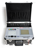 HDKC-2008变压器有载开关测试仪