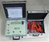 XHXC105A电力变压器互感器消磁仪厂家