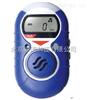 Impulse-XP美国霍尼韦尔硫化氢检测仪