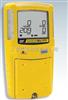 GASALERT加拿大BW气体检测仪