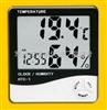 电子数显温湿度计供应商