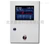 華瑞氣體檢測儀SP-1003-2