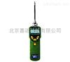 PGM-7300华瑞气体检测仪MiniRAE