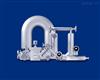 艾默生质量流量计CMF400M产品参数 标准型