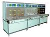 塑壳断路器延时动作特性测试台