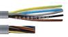 HIFLEX B德标电缆