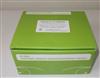 犬谷胱甘肽酶联免疫试剂盒