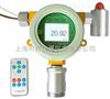 MOT200-CO在线式一氧化碳检测仪