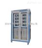 电容器脉冲电压试验设备