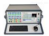 SX-6H微机继电保护测试仪