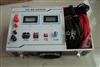 SX200P高精度回路电阻测试仪