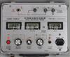 JDC-1电子式兆欧表/指针式兆欧表