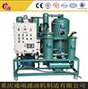 ZJD-10品牌ZJD注塑机液压油滤油机 真空滤水滤杂质破乳化
