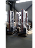 LDW济南铰链拉断承载力强度试验机价格