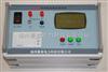 HTDRDL配电网电容电流测试仪